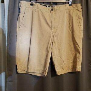 Izod Saltwater men's shorts size 40 x 10.5
